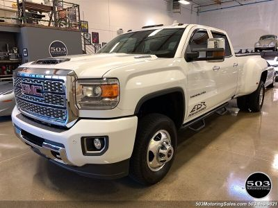 Dually - Vehicles For Sale Classified Ads in Portland ...
