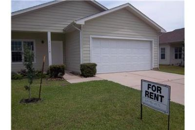 House for Rent in Tomball, TX