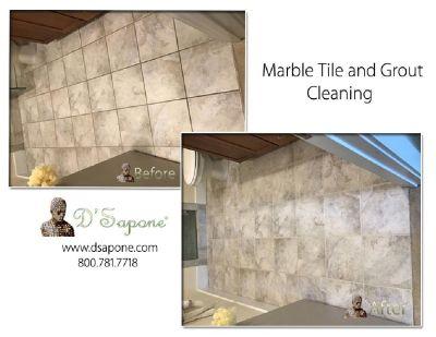 Professional Stone Tile Sealing Service