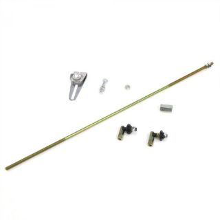 Purchase UltraGlide Shift Linkage Kit with Long Rod gasser circle track quick motorcycle in Portland, Oregon, United States, for US $47.50