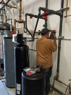 """Flat Rate Plumber Repairs"" Sewer Drain Plumbing / FREE ESTIMATES"