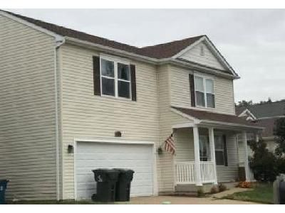 3 Bed 2.5 Bath Foreclosure Property in Herculaneum, MO 63048 - Union Pl