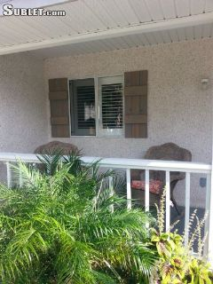 $3500 3 townhouse in St. Johns County