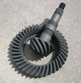 "Find CHEVY GM 8.6"" 10-Bolt Gears - Ring & Pinion - NEW- L@@K motorcycle in Ames, Iowa, US, for US $99.00"