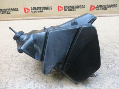 Purchase 2002 02 KTM 125SX 125 SX Gas Petrol Fuel Tank & Cap & Petcock motorcycle in Escondido, California, US, for US $20.00