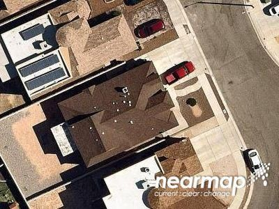 4 Bed 2 Bath Foreclosure Property in El Paso, TX 79934 - Dennis Cavin Ln