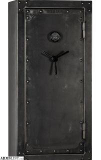 For Sale: Kodiak gun safe