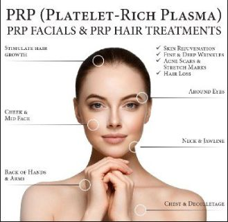 Get the best Platelet Rich Plasma Therapy NYC