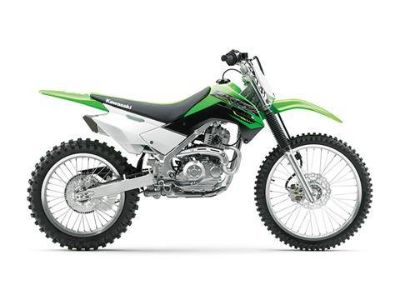 2019 Kawasaki KLX 140G Competition/Off Road Motorcycles Bessemer, AL