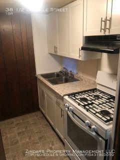 1 Bedroom 1 Bath Mobile Home in Westville Illinois