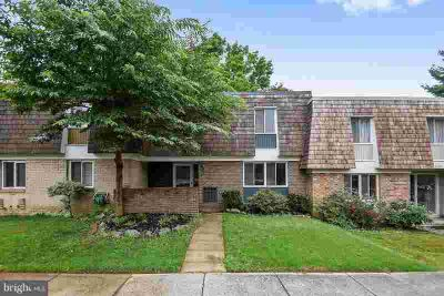 19032 Canadian CT Gaithersburg Three BR, Newly renovated spacious