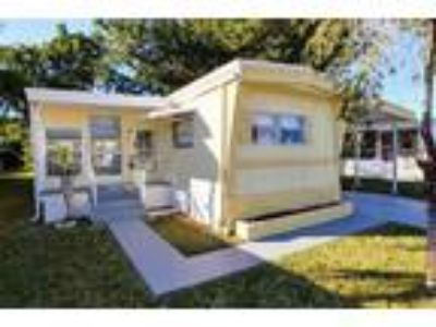 Great Mana 12x56 Mobile Home at mhvillage