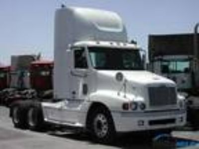 New 2000 Freightliner C11242ST-CENTURY 112 for sale.