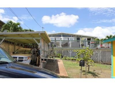 6 Bed 4 Bath Foreclosure Property in Kapolei, HI 96707 - Akaula St