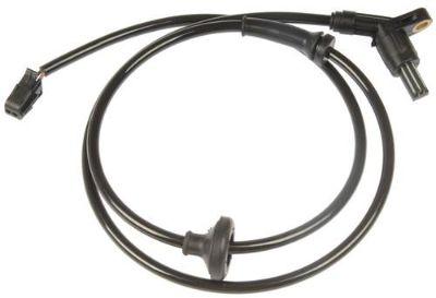 Purchase DORMAN 970-039 Rear ABS Wheel Sensor-ABS Wheel Speed Sensor motorcycle in Rockville, Maryland, US, for US $68.52