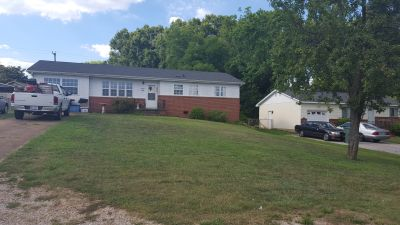 3 bedroom in Chattanooga