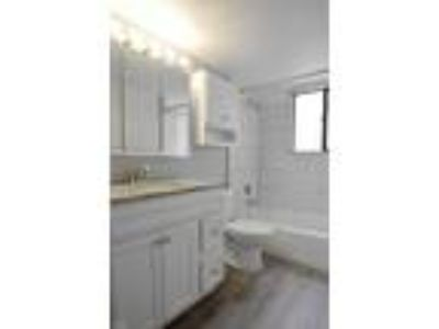One BR One BA In Lombard IL 60148