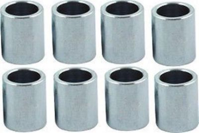 "Purchase Rod End Reducer 3/4 "" to 1/2 "" 8pk Heim Heims spacer offroad 4x4 Dirt IMCA Ends motorcycle in Lincoln, Arkansas, United States, for US $18.96"