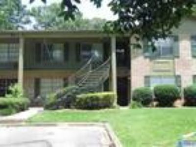 $58900 One BR 1.00 BA, Hoover