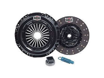 Sell Hays 90-205 Super-Truck Clutch Kit 13'' Disc Diameter motorcycle in Delaware, Ohio, United States, for US $660.99