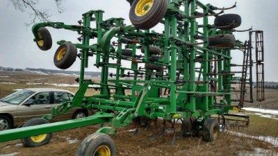 Craigslist Farm And Garden Equipment For Sale In Rochester Mn