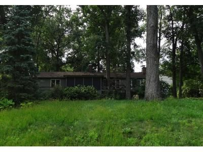 3 Bed Preforeclosure Property in Wonder Lake, IL 60097 - Alden Rd