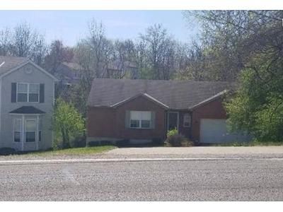 3 Bed 2 Bath Foreclosure Property in Cincinnati, OH 45251 - Compton Rd