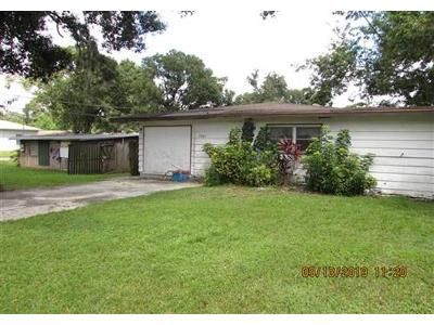5 Bed 3 Bath Foreclosure Property in Sarasota, FL 34232 - Palmer Blvd