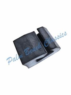 Find Prop Rod Rubber Holder (New) W121 (190SL) motorcycle in West Palm Beach, Florida, United States, for US $16.50
