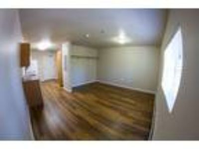 Sawmill Heights Apartments - Two BR/ One BA
