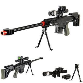 Black Ops M4 Viper Mk5 Airsoft Gun at Best Price