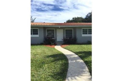Homes for rent in Biscayne park