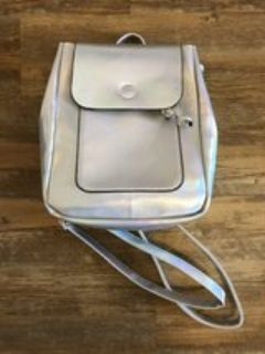 Holo Backpack New