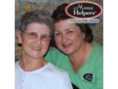 Caregivers andamp; CNAs for In Home Care