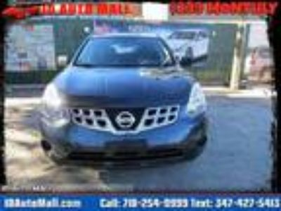 $8999.00 2012 Nissan Rogue with 66178 miles!