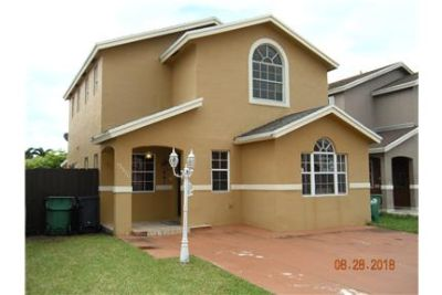 Mint Condition 3/2.5 Home Near Miami Metro Zoo.
