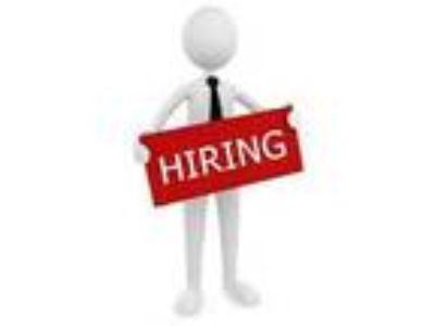 Lawn and Shop Maintenance Person needed PT