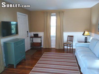 Three Bedroom In Rockville