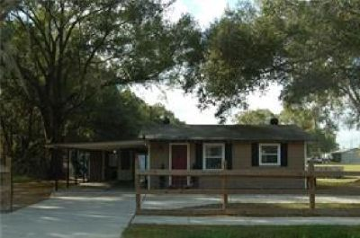 CONVENIENTLY CHARMING HOME SITUATED ON 2.22 ACRES