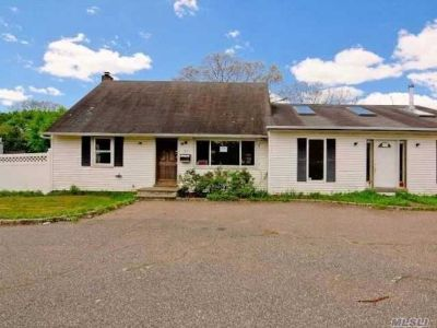 Real Estate For Sale - Six BR, Two BA Exp cape ***[Open House]***