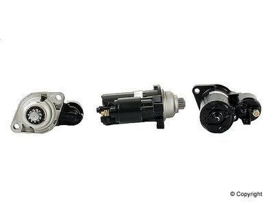 Buy WD EXPRESS 703 54020 787 Starter-PPR Remanufactured Starter Motor motorcycle in Deerfield Beach, Florida, US, for US $209.00