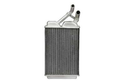 Purchase Replace HTR010190 - 1968 Chevy El Camino Heater Core Car OE Style Part New motorcycle in Tampa, Florida, US, for US $73.07