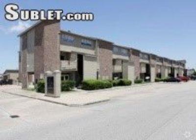 $739 1 apartment in SE Houston