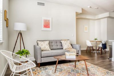 $6480 2 apartment in Alameda County