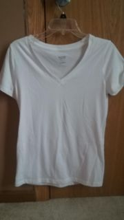 Mossimo t-shirt, excellent condition