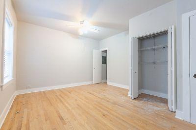 1 bedroom in Uptown