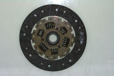 Purchase SACHS SD80097 Clutch Plate/Disc-Clutch Friction Disc motorcycle in Clearwater, Florida, US, for US $30.09
