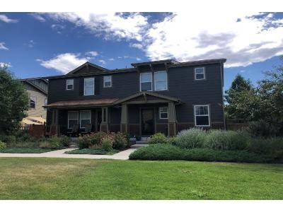 3 Bed 2 Bath Preforeclosure Property in Denver, CO 80238 - Uinta St