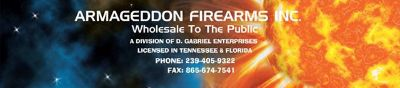 Firearms Wholesale To The Public     239-405-9322   AR-15s IN STOCK NOW
