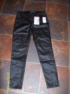 Almost Famous Leathre Jeans